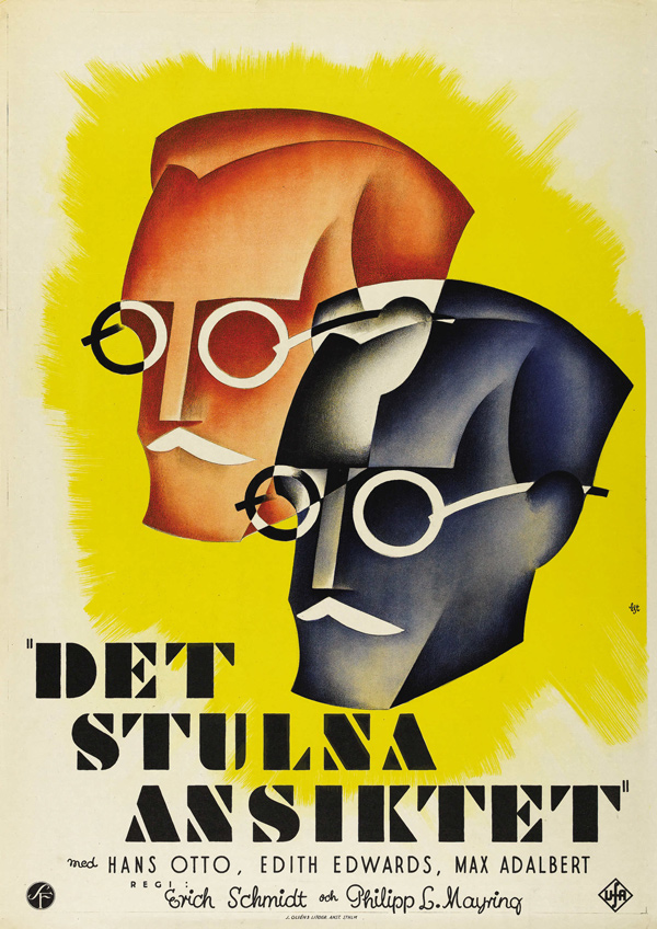 14-Das-Gestohlene-Gesicht-UFA--1930